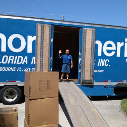 brevard_county_moving_company_florida_moving_systems_taking_a_break_to_say_hi-3264x2448